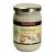 Yakso bio majonéz tojás nélkül 240 g