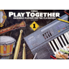 Yamaha-Kemble Music Play Together 1