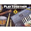Yamaha-Kemble Music Play Together 1