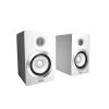 Yamaha NX-N500 WHT, Hálózati aktív hangsugárzó szett, fehér (ANXN500WH)