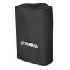 Yamaha Speaker Cover DSR115
