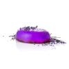 Yamuna Yamuna kézi készítésű szappan levendula 100 g