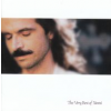 Yanni The Very Best Of Yanni (CD)