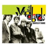 YARDBIRDS - Shapes Of Things Best Of /2cd/ CD