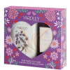Yardley English Lavender Szett 200+100