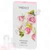 Yardley English Rose Szappan 3x100 g