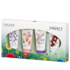 Yardley Hand Creme Collection Szett 4x50