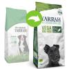 Yarrah 2x10kg Yarrah Bio vega kutyatáp (optimalizált receptúra)