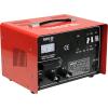 Yato Akkumulátor töltő 12-24V 25A  170-350Ah YATO - YT-8305