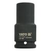 Yato Dugókulcs 23 mm gépi 3/4 hosszú CrMo YATO - YT-1123
