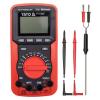 Yato Multiméter, digitális YATO - YT-73087