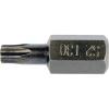 Yato Torx Bit T30-es 30mm