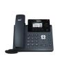 Yealink SIP-T40G IP telefon