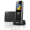 Yealink SIP-W52P IP Telefon