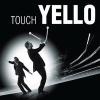 YELLO - Touch /digipack/ CD