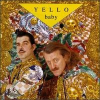 Yello YELLO - Baby CD