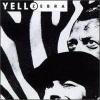 Yello YELLO - Zebra CD