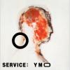 Yellow Magic Orchestra Service (CD)