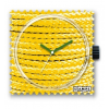 YELLOW ROPE Single S.T.A.M.P.S. óralap