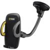 YENKEE YSM 405XL Univerzális mobiltelefon-tartó gépkocsihoz