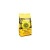 Yerba Market Green Mate Tea - Flor de Limonero (200g)