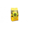 Yerba Market Green Mate Tea - Frutas (200g)