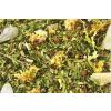 Yerba Market Green Mate Tea - Hierbas (200g)