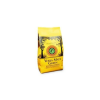 Yerba Market Green Mate Tea - Las Flores (200g)