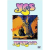 Yes - Yes Years