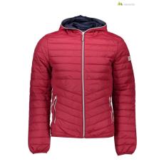 Yes zee Férfi kabát piros WH2-J525_Q800_0505