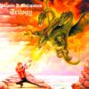 Yngwie Malmsteen Trilogy CD