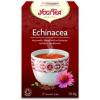 Yogi bio echinacea tea (17 db filter)