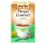 Yogi bio toroknyugtató tea 17db