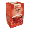 Yogi Tea - Rózsa Tao