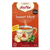 YogiTea Yogi tea - Sweet Mint