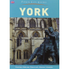 York City Guide - Pitkin