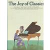 Yorktown Music Press The Joy of Classics