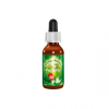 Young pHorever PuripHy csepp - 60 ml