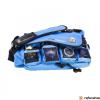YoYoFactory yo-yo táska, kék