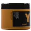 Yunsey 24K Arany hajpakolás argánolajjal és keratinnal, 500 ml