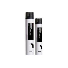 Yunsey hajlakk aerosolos extra erős, 750 ml hajformázó