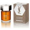 Yves Saint Laurent L'Homme Parfum Intense EDP 100 ml