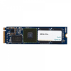 Z280 480 GB, Solid State Drive (AP480GZ280-1)