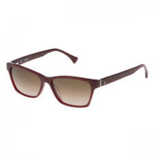 Zadig & Voltaire Női napszemüveg Zadig & Voltaire SZV0125409GR (ø 54 mm) napszemüveg