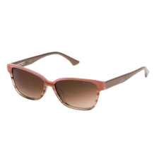 Zadig & Voltaire Női napszemüveg Zadig & Voltaire SZV017540ACZ (ø 54 mm) napszemüveg