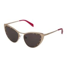 Zadig & Voltaire Női napszemüveg Zadig & Voltaire SZV207S560S91 (ø 56 mm) napszemüveg