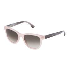 Zadig & Voltaire Unisex napszemüveg Zadig & Voltaire SZV0605102AR Rózsaszín (ø 51 mm) napszemüveg
