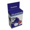 Zafir EPSON T1285 BCMY Multipack 100% ÚJ Zafir Utángyártott Tintapatron szett