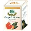 Zafir grapefruitmag olajkapszula 60 db