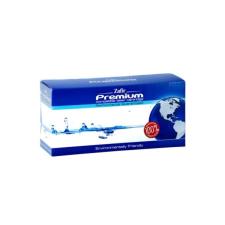 Zafir Premium Toner 2000 oldal, 217A (CF217A) utángyártott nyomtatópatron & toner